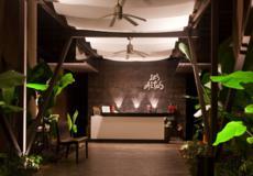Los Altos Beach Resort - 2 Bedroom