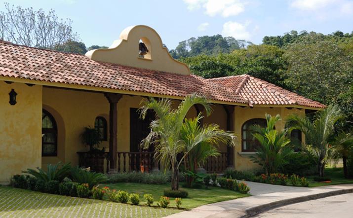 Los Suenos - Casa Campana - 4 Bedroom