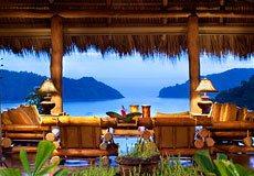 Los Suenos - Casa Mono Loco - 3 Bedroom