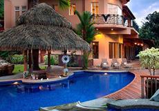 Los Suenos - Casa Oasis - 5 Bedroom