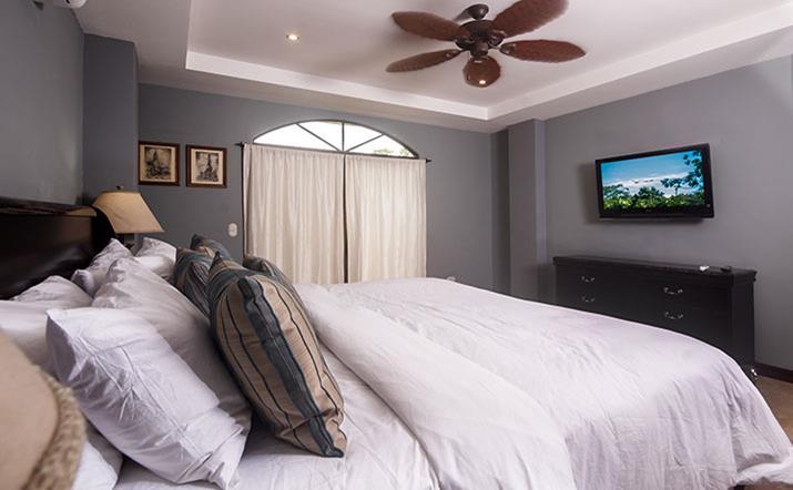 Monte Rey - 100 - 2 Bedroom