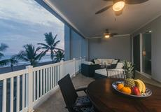 The Palms -  402 - 2 Bedroom