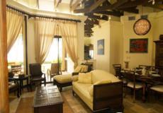 Villa Hermosa - 5 Bedroom
