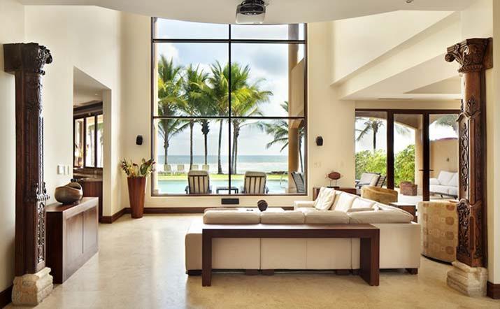 Villa Royal Palms - 4 Bedroom